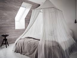 Bed Canopy Marvelous Bed Canopies 17 Best Ideas About Canopy Beds On