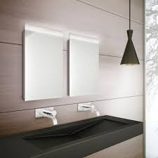 backlit bathroom mirrors uk backlit bathroom mirror uk designer bathroom concepts