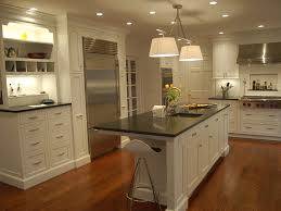 rubberwood kitchen cabinets winsome photo illustrious usa kitchen cabinets tags