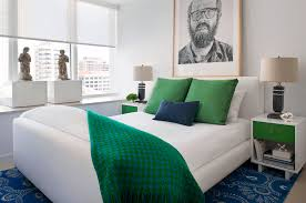Small Bedroom Staging Diy Home Staging Tips Every Seller Can Use Freshome