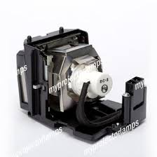 sharp pg f212x l projector lamp with module myprojectorlamps com