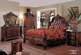 Jcpenney Comforters And Bedding Bedroom Design Fabulous Penneys Bedspreads And Comforters