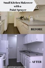 best wagner sprayer for kitchen cabinets best paint sprayer for cabinets in 2021 9 sprayers to