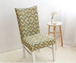 Computer Chair Covers Wholesale Yellow Chair Covers Online Buy Best Yellow Chair