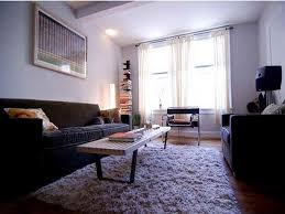 Narrow Living Room Design Ideas Small Living Room Interior Design Marvelous 12 Living Rooms On