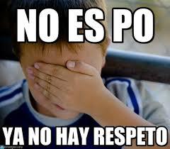Confession Kid Meme - no es posible confession kid meme on memegen