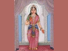 hindu l nine myths about hinduism debunked by moni basu l hinduism l hindu