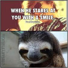 Sloth Jokes Meme - rape sloth jokes bigking keywords and pictures