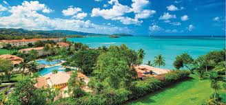 st lucia vacation packages cheapcaribbean