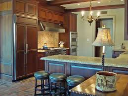 Inexpensive Kitchen Remodeling Ideas Inexpensive Kitchen Remodel Rustic Inexpensive Kitchen Remodel