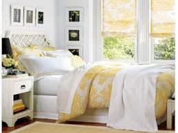 country chic bedroom zamp co