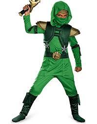 Lego Ninjago Halloween Costumes Check Lego Ninjago Costumes Kids Crazy