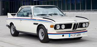 m bmw ten of the most outstanding bmw m cars of all autoevolution