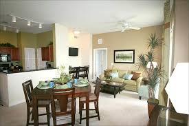 2 Bedroom Apartments In Kissimmee Florida Cane Island Rentals Kissimmee Fl Trulia