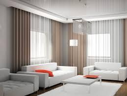 modern window treatments splendent kitchen window treatment ideas
