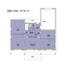 surface d une chambre comment calculer la surface d une chambre newsindo co