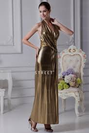 antique gold bridesmaid dresses naf dresses
