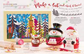 spirit halloween catalog scentsy christmas warmers 2016 scentsy online