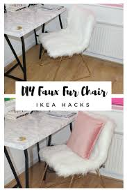best 25 dorm chair covers ideas on pinterest dorm room chairs