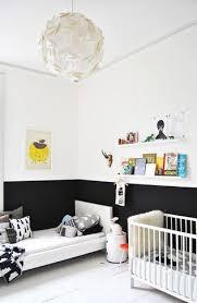 suspension design chambre une suspension design pour une chambre atemporelle lustre enfant