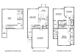 One Room Cabin Floor Plans Dr Horton House Plans Chuckturner Us Chuckturner Us