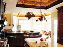 Led Kitchen Lighting Fixtures Kitchen Home Depot Kitchen Lighting And 5 Modern Style Simple
