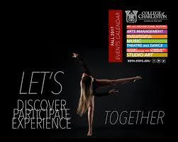 charleston home and design magazine jobs of the arts college of charleston