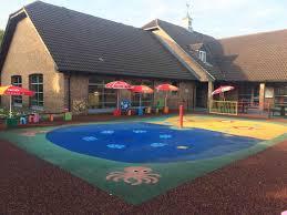 jocks lane recreation ground and splash pad bracknell u2013 toddle doddle
