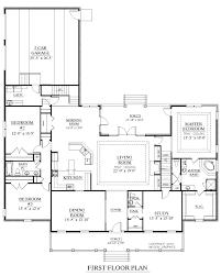 House Plans With Garage Ceden Us Garage House Plans Html