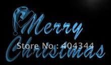 popular merry christmas sign lighted buy cheap merry christmas