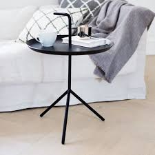 Hay Side Table Hay Dlm Side Table Authentic Home Furniture Furniture