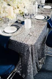 30 spectacular winter wedding table setting ideas deer pearl flowers