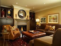 kitchen family room design living room excllent kitchen family room design ideas with