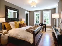 28 bedroom and bathroom color ideas spectacular ensuite