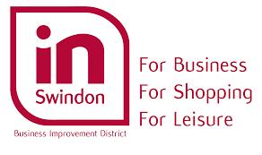 late night shopping in swindon total swindon