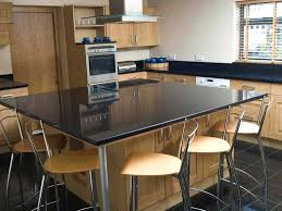 kitchen island legs metal stunning kitchen on kitchen island legs metal barrowdems