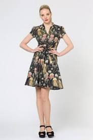 jellyfish dress wanted jellyfish dress dangerfield size 12 or 14 dresses