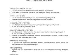 type of resume paper resume refrences on resume amusing u201a prodigious how to put