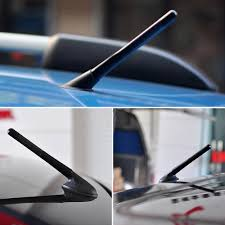 peugeot 506 price compare prices on peugeot 206 antenna aerial online shopping buy