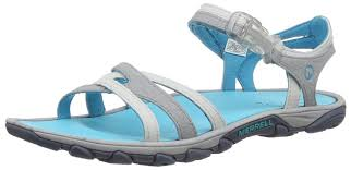 merrell enoki strap women u0027s water shoes sports u0026 outdoor sandals