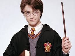 Harry Potter Harry Potter The Wiki Fandom Powered By Wikia