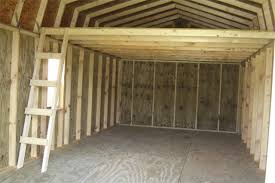 large garages and storage buildings by southern storage soutions