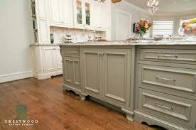 Kitchen Cabinets Discount Discount Kitchen Cabinets Kansas City U2013 Truequedigital Info