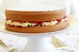 victoria sponge cake recipe sisi jemimah