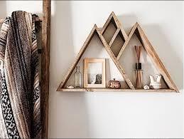 best 25 reclaimed wood art ideas on pinterest reclaimed wood