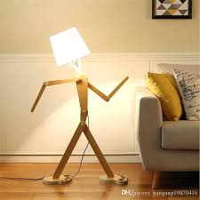 Wooden Light Fixtures Rustic Wood Light Fixtures Reclaimed Wood Rustic Light Fixture