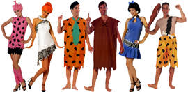 flintstones costumes the flintstones costumes cappel s