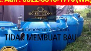 Bio Bandung 0822 5316 1770 tsel bio septic tank cost bandung bio septic tank