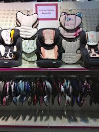siège auto autour de bébé les 25 meilleures idées de la catégorie coussin de siège auto sur