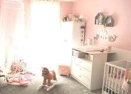 thème chambre bébé fille theme chambre bebe fille deco chambre fille a chambre de